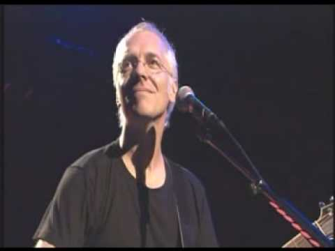 peter frampton  ba i love your way