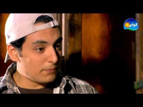 Episode 14 - Ked El Nesa 1 / الحلقة الرابعة عشر - مسلسل كيد النسا 1
