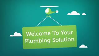 La Puente Plumber - Your Plumbing Solution