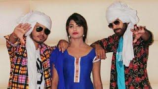 स ट त र क ल Suit Tera Kala New Suparhit Haryanvi Song Satuts masoom Sharma Amanraj gill