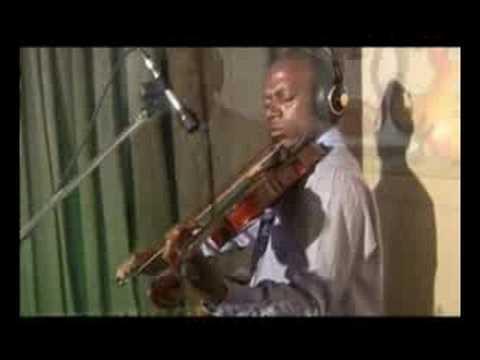 Adorons L'eternel Obongi Na Lokumu