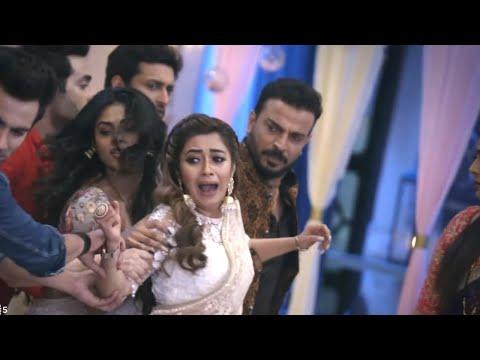 Kya Jhanvi Bacha Paayegi Apne Parivaar Ko Daayan Se?   Daayan   Promo   Watch Full Episode On ZEE5