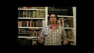 Baixar LA BANDA DE GILDA - parte 6 de 13 ((((documental-homenaje inédito)))) COMPLETO
