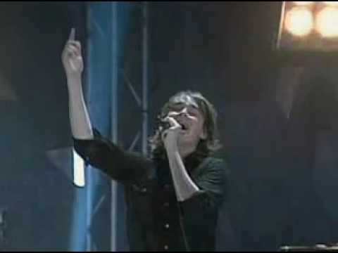 Keane- This Is The Last Time mp3
