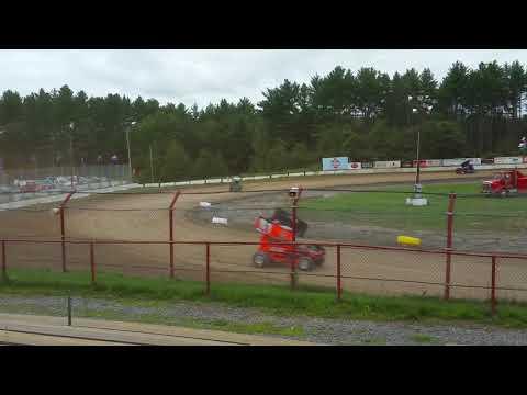 Bear Ridge Speedway(6)