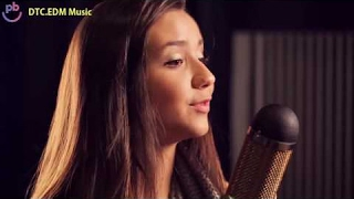 Cover by Maddi Jane 💘💘💘 Best English Songs 2017 Acoustic Covers of Popular Songs [Part 01]