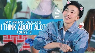 jay-park-moments-i-think-about-a-lot-pt-3