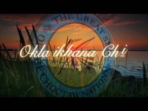Choctaw Nation 30 second TV spot produced By Bo Newsom Productions, Inc.