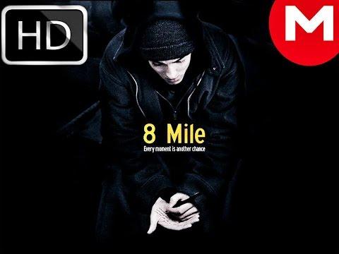 Descargar 8 millas MEGA HD  latino