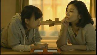 プリンセスメゾン 第02話.