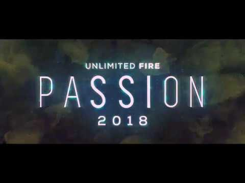 Unlimited Fire 2018