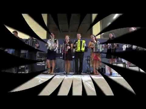 festival accordéon MARTIEL nov 2016 Final 2e partie