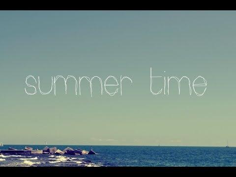 Vili Lasike - Summer Time Buzz'n (2019)