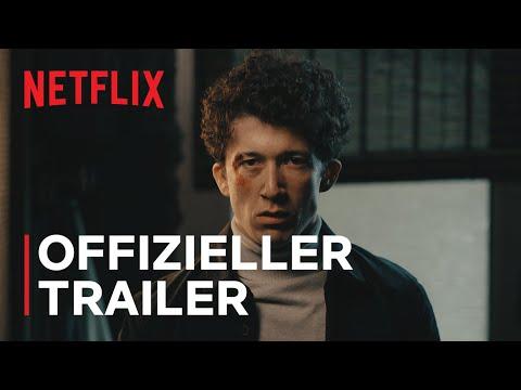 How to Sell Drugs Online (Fast): Staffel 2 | Offizieller Trailer | Netflix