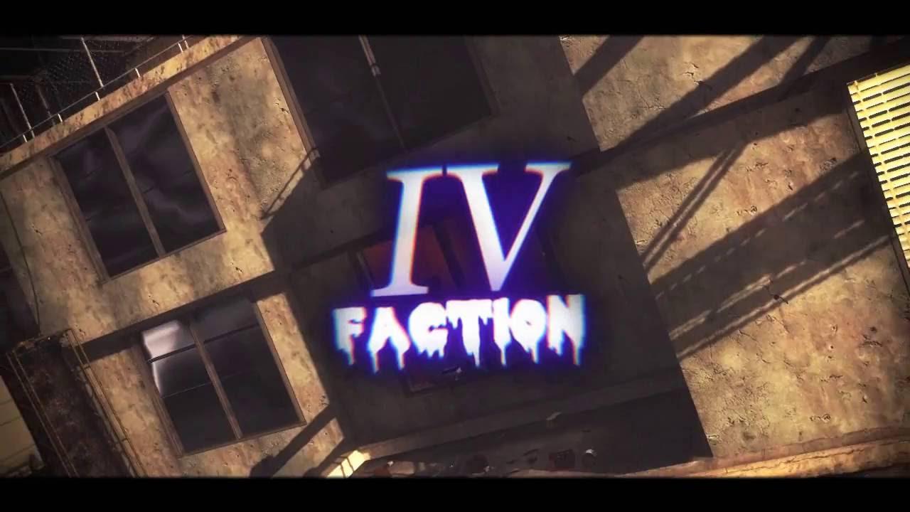 IV promo [My Team] desc