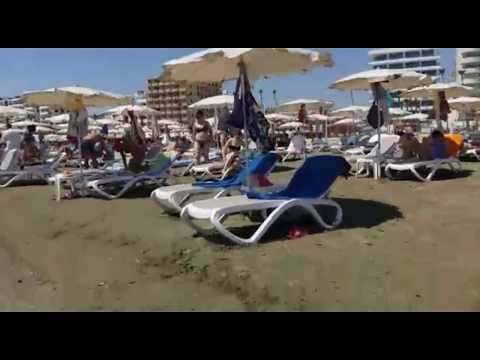 Cyprus live larnaca beach Enjoy Holliday