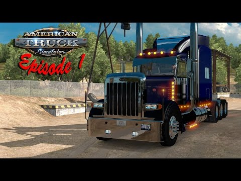 ATS SP EP1 - OVERWEIGHT!