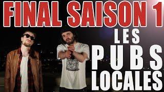 LES PUBS LOCALES : L'ANALYSE de MisterJDay thumbnail