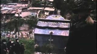 Santa Sangre (1989) trailer