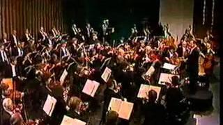 Kolumbine Polka Mazurka - HC Lumbye