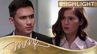 Maria is unaware that her life will be in trouble after trusting Carlo | MMK (With Eng Subs)