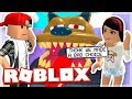 MY GIRLFRIEND & I BOUGHT OUR FIRST PET TOGETHER! - ROBLOX ESCAPE THE PET STORE OBBY