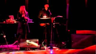 Doppiosenso duo - Let the music play