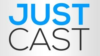 JustCast #2 PS4 Conference Recap