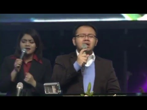 Bethany Nginden - Yesus Kekuatan