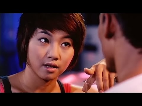 Phim Việt Nam Mới Nhất 2015 | Vũ Điệu Đam Mê Full HD