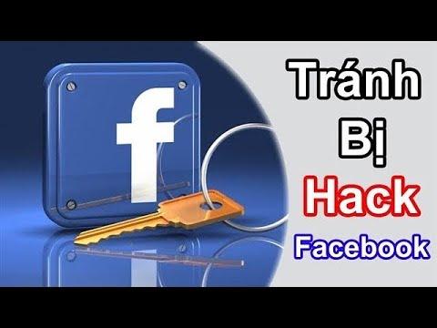 cách chống hack nick fb trên điện thoại - Cách Bảo Mật Facebook Chống Hach 2021