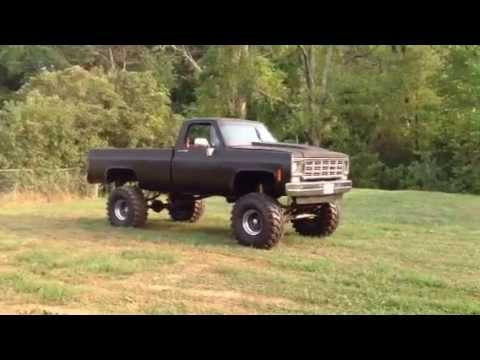 73 chevy 12 inch lift youtube 73 chevy 12 inch lift publicscrutiny Image collections
