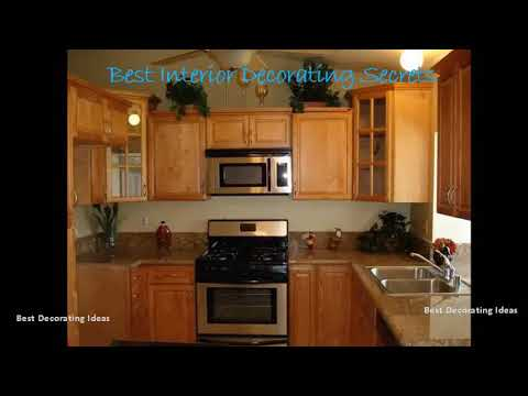 Kitchen Design Pictures Maple Cabinets Modern Cookhouse Area Design Pic Collection For Youtube