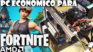 ps4 to pc fortnite