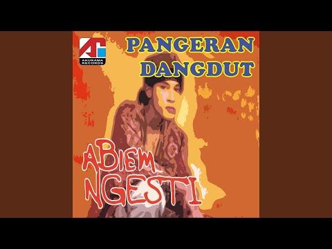 Free Download Bandar Dangdut Mp3 dan Mp4
