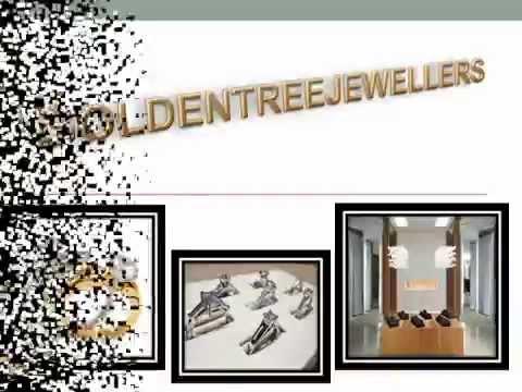 Jewellery store Vancouver