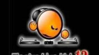 DJ ZAM - SExpress