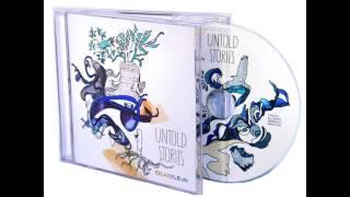 Eelke Kleijn - Untold Stories (album continuous mix)