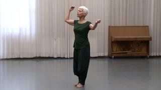 SURAYA HILAL - Hilal Dance Week 2016 2017 Video