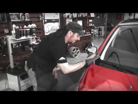 DTAIL XPERTS Peugeot 208 (HD)