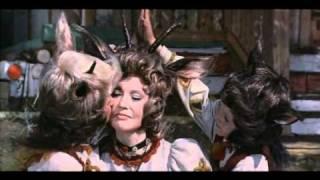 28 - Песня о маме (из фильма