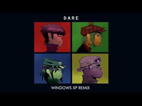 OS Sound Effect Remixes | Know Your Meme