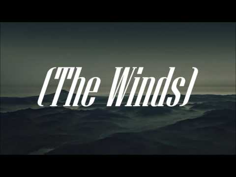 Ryan Little - The Winds (FREE DOWNLOAD)