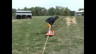 Redneck Surfing - Austin.MPG Thumbnail