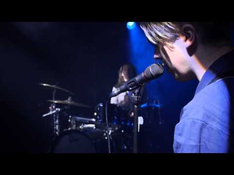 NME Session - Drenge At Scala, London