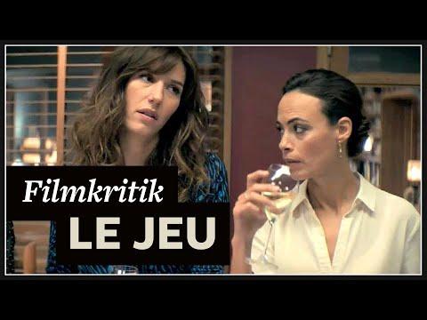 Das perfekte geheimnis französische vorlage netflix