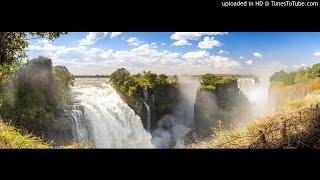Joe Generation - Ndekabila (Zambian Music)
