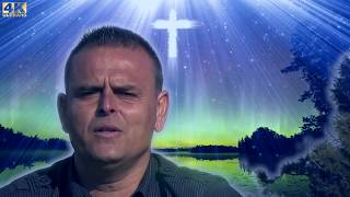 Crkva Pod Satorom //Marjan Kurtic Molin Akana 2018//  Studio Beko (4k Ultra Hd Video) Leskovac