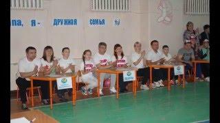школа имени М И  Калинина Бугуруслан(, 2016-03-17T16:32:30.000Z)