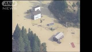 20041023 新潟県中越地震【まいにち防災】